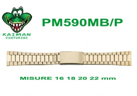 PM590PL (16 18 20 22 mm)