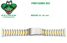 PM9120MG BIC (18 20 mm)
